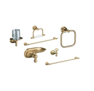 Kohler Revival Best Accessory Pack
