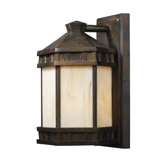 Landmark Lighting 64021