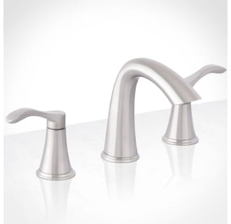 Bathroom Sink Faucets Faucet Miseno MNO301CP