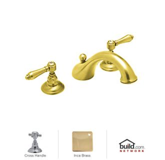 Rohl A1454XM