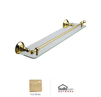 Rohl A1480C