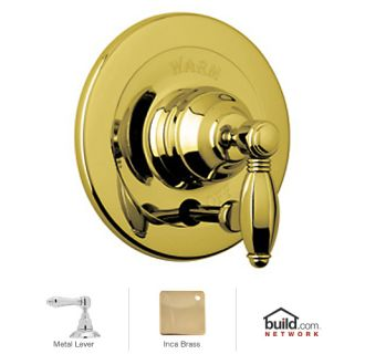 Rohl A2400LM