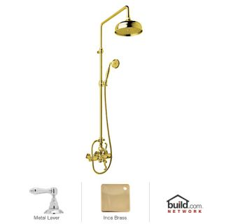 Rohl AKIT47171LM