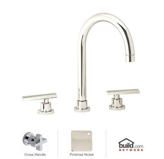 Rohl BA106X-2