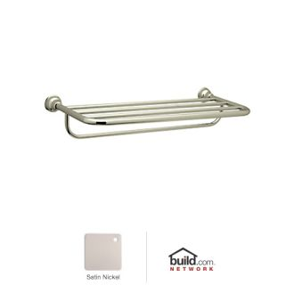 Rohl CIS10