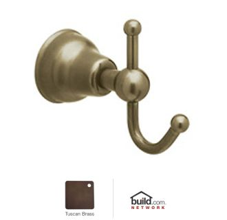 Rohl CIS7