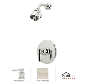Rohl MBKIT32LM