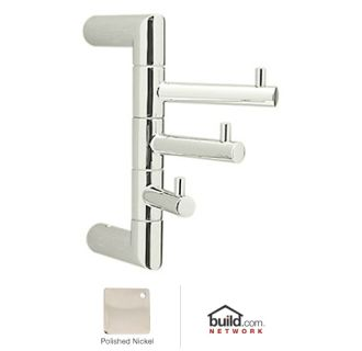 Rohl SY700