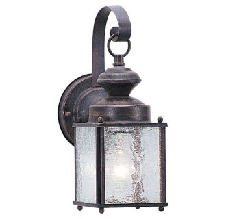 Sea Gull Lighting 8880
