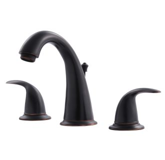 Ultra Faucets UF5501