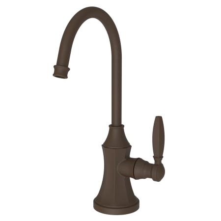 Newport Brass 1200 5623 10b Oil Rubbed Bronze 1 5 Gpm Cold