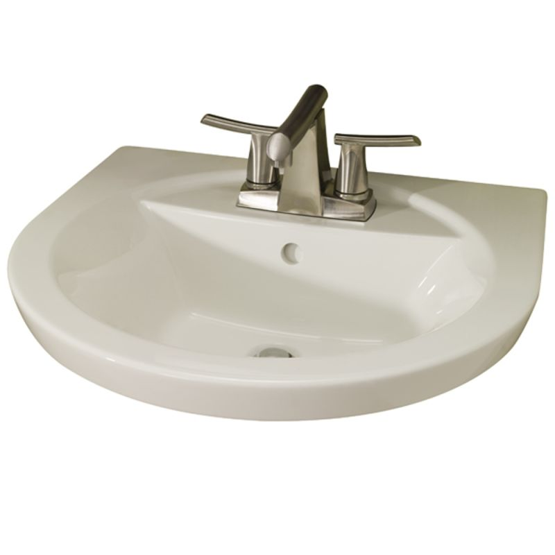. Faucet com   0403 004 222 in Linen by American Standard