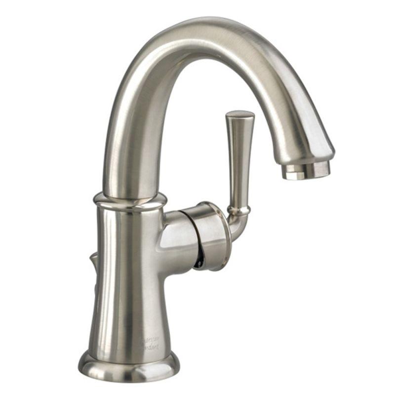 Faucet.com | 7420.101.295 in Satin Nickel by American Standard
