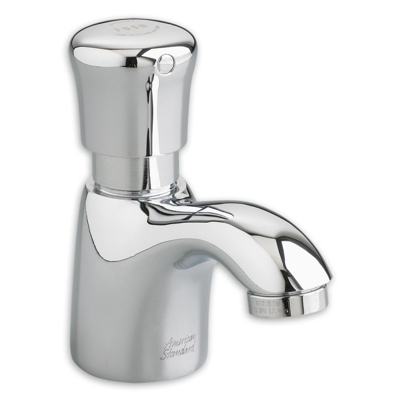 Faucet.com | 1340.119.002 in Chrome by American Standard