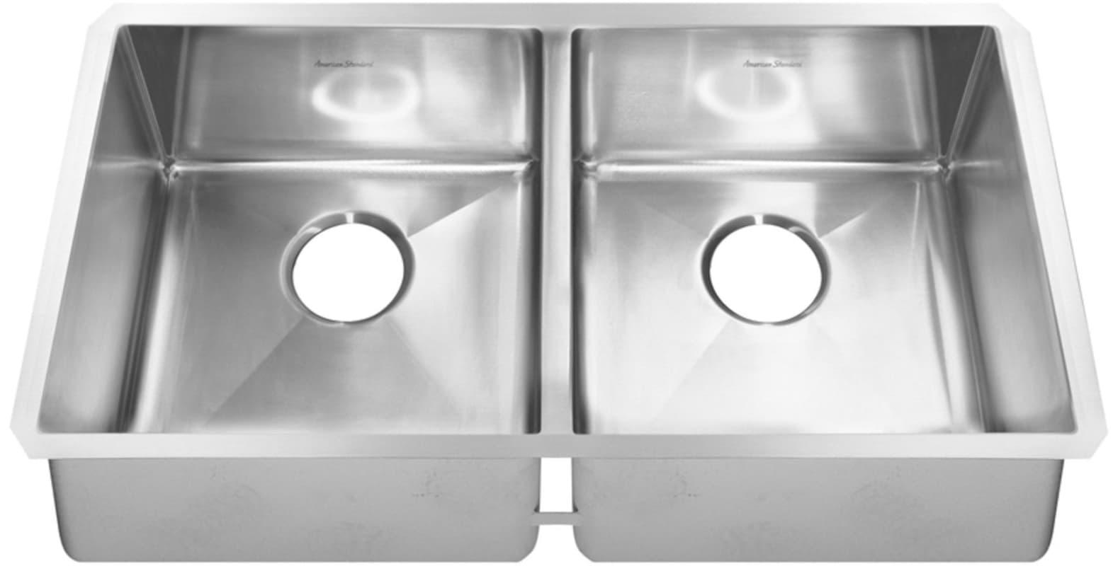 100 american standard undermount kitchen sink american stan