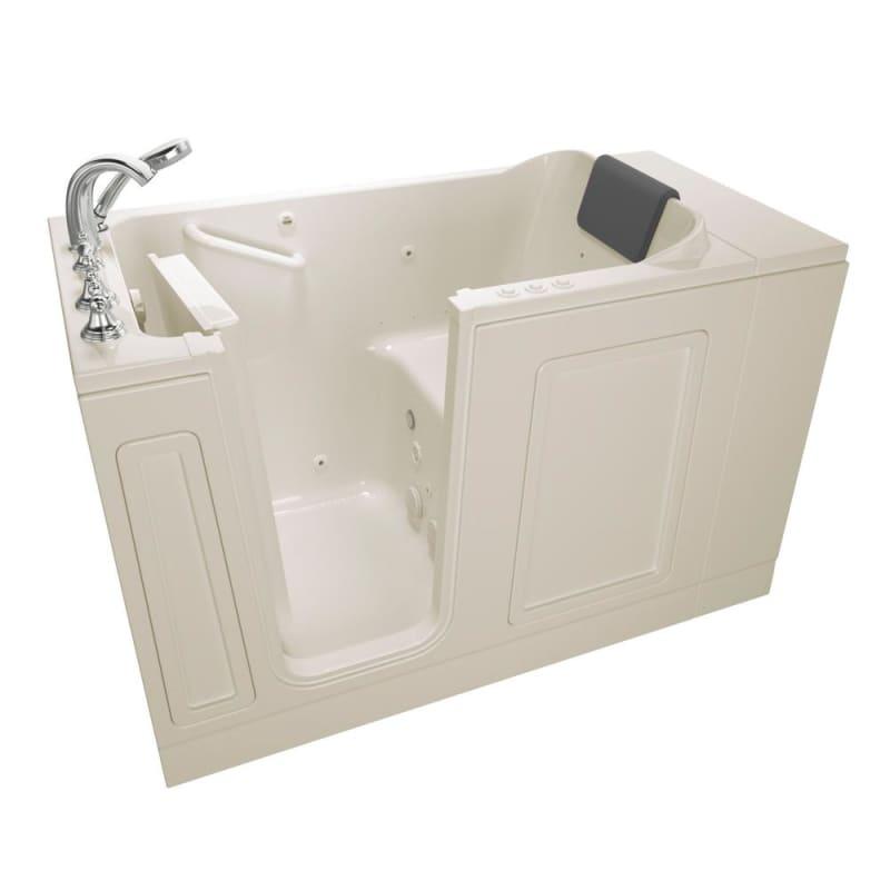 american standard walk in tub sale - American Standard Tubs