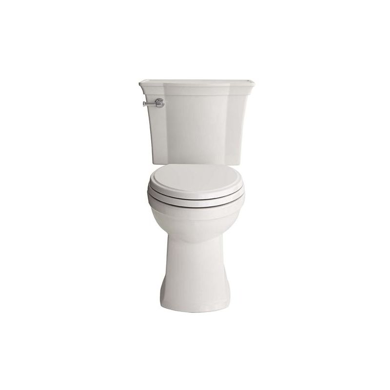 207AA.104.020 In White By American Standard