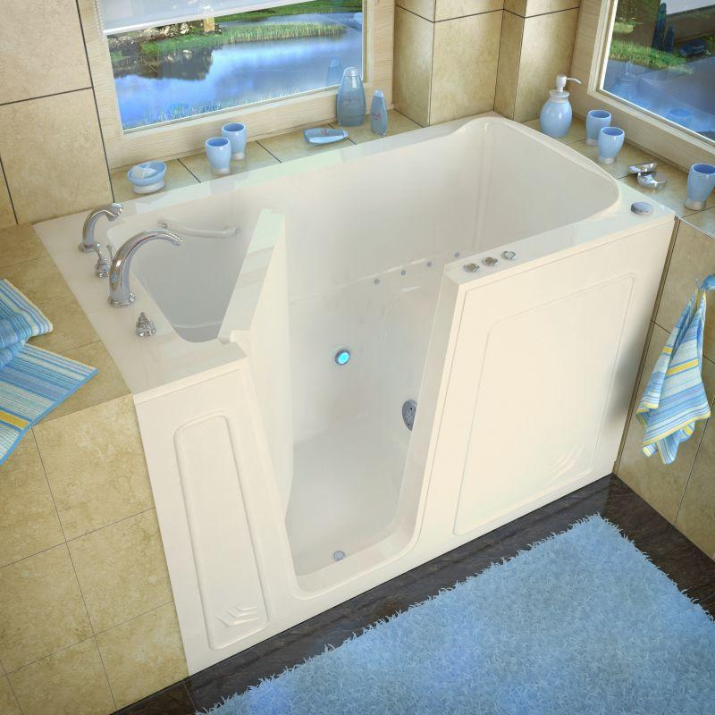 Air Bathtub Reviews - Bathtub Ideas