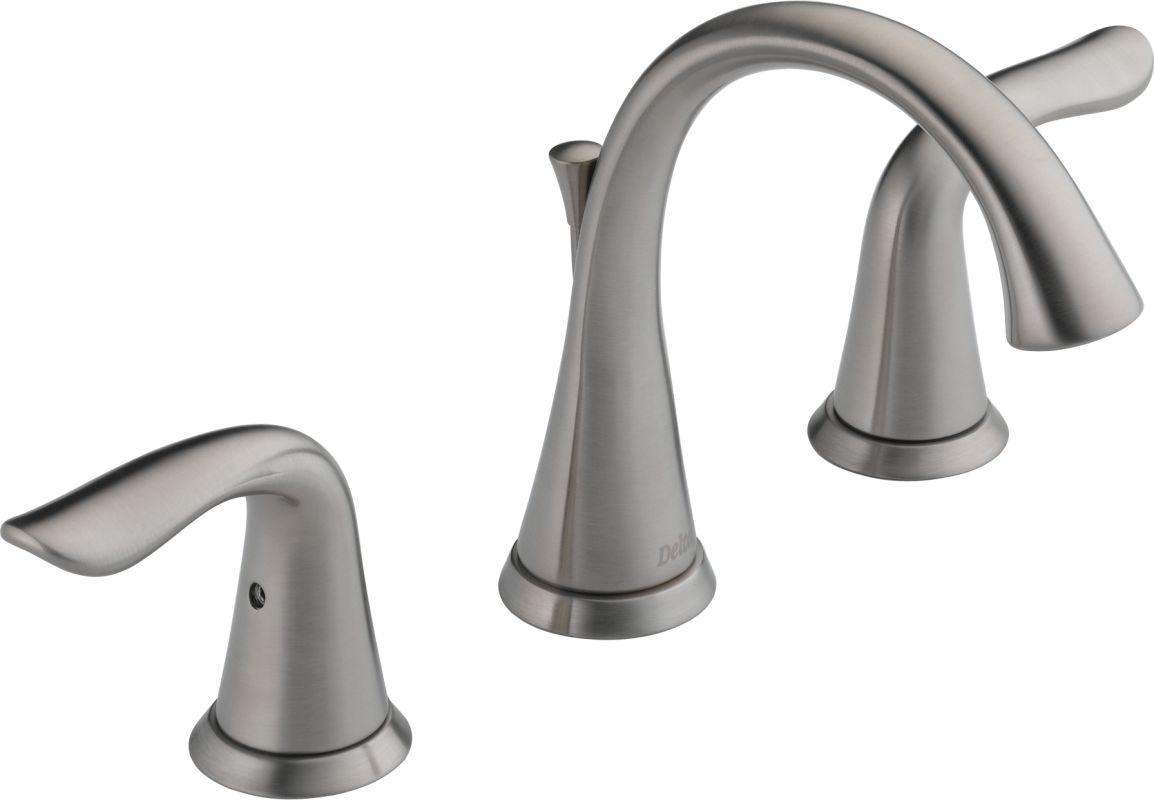 Delta Kitchen Faucets Warranty Faucetcom 3538 Rbmpu Dst In Venetian Bronze By Delta