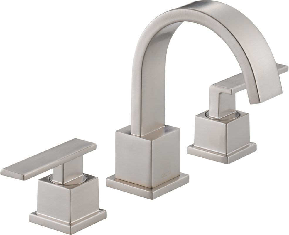 stainless steel bathroom fixtures. stainless steel bathroom fixtures -