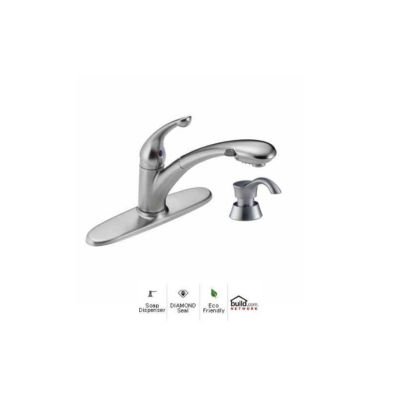 Marvelous Delta Faucet Careers Images - Exterior ideas 3D - gaml.us ...