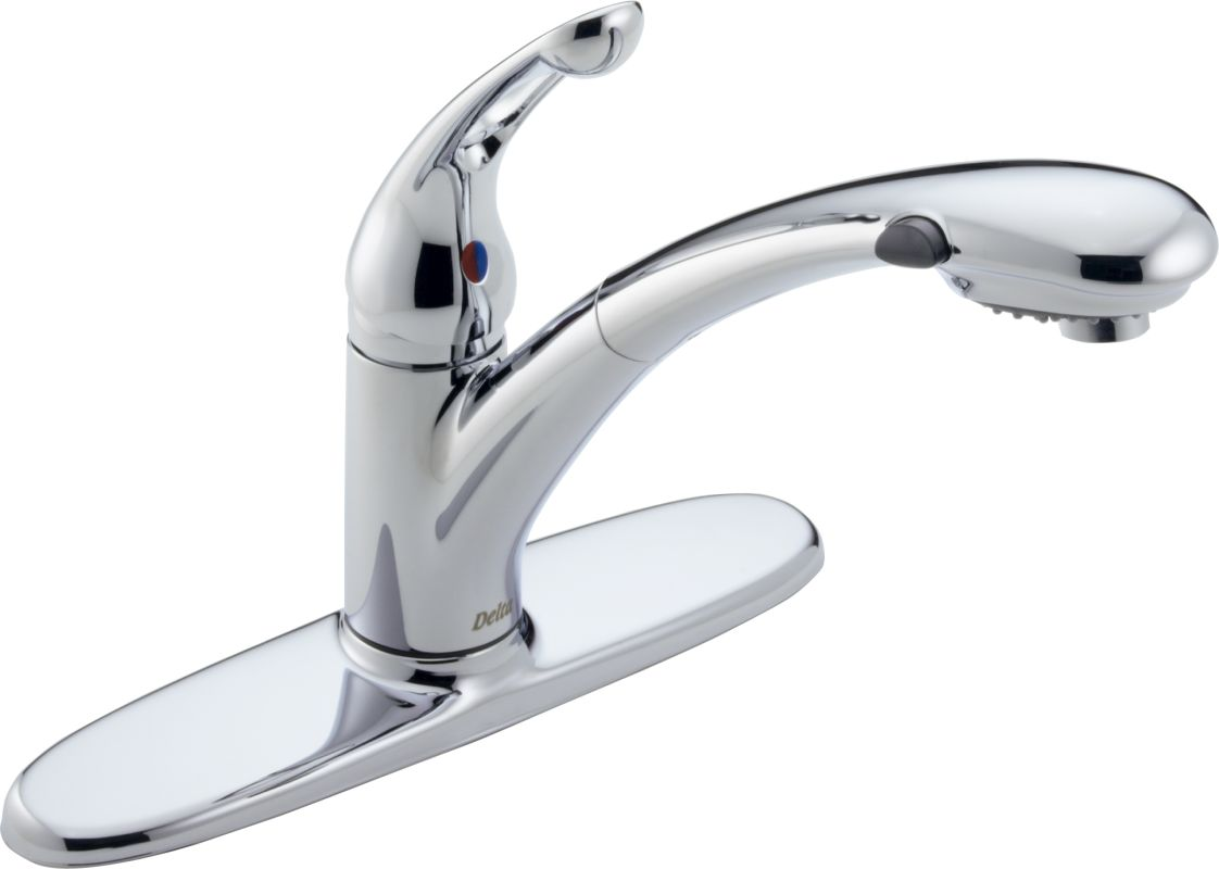 faucet com 472 dst in chrome by delta