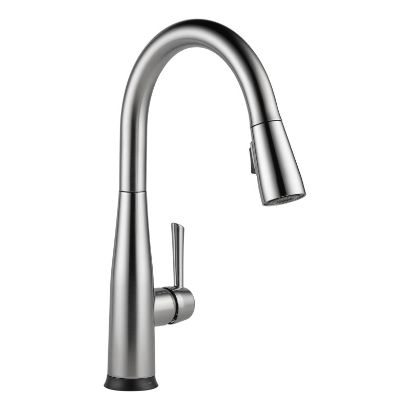 beautiful Delta Kitchen Faucet Spray Head #7: Click to view larger image