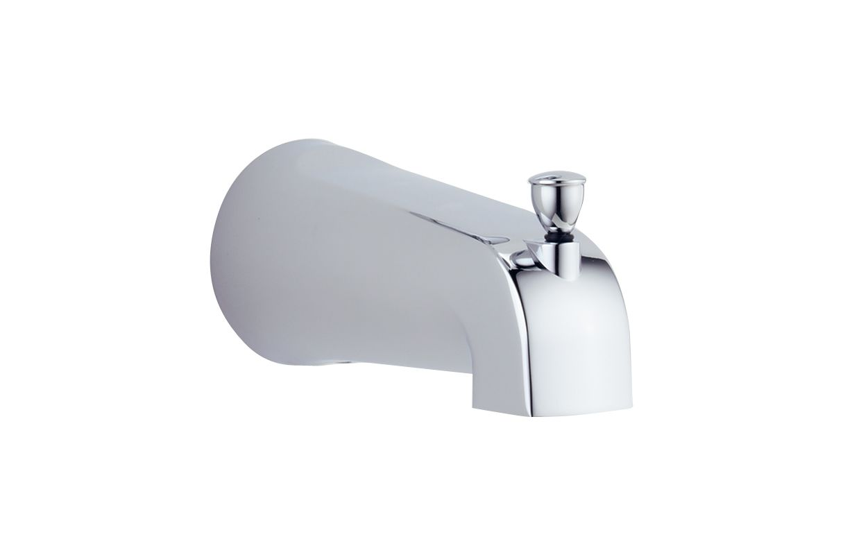 Faucet.com | RP64721SS in Brilliance Stainless by Delta