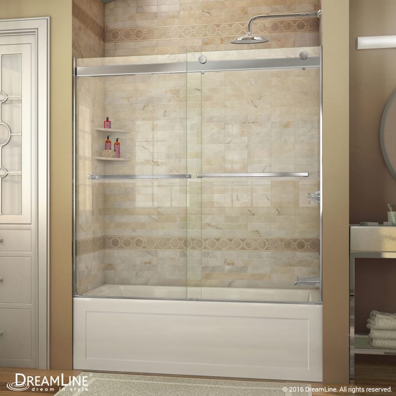 dreamline shower sale - Dreamline Shower