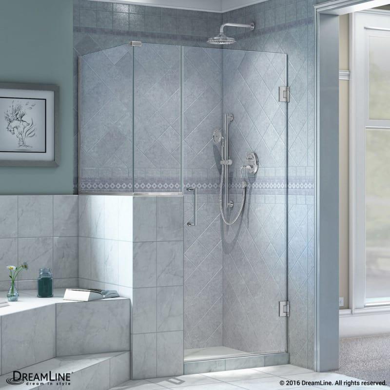 dreamline shower sale - Dreamline Shower Doors