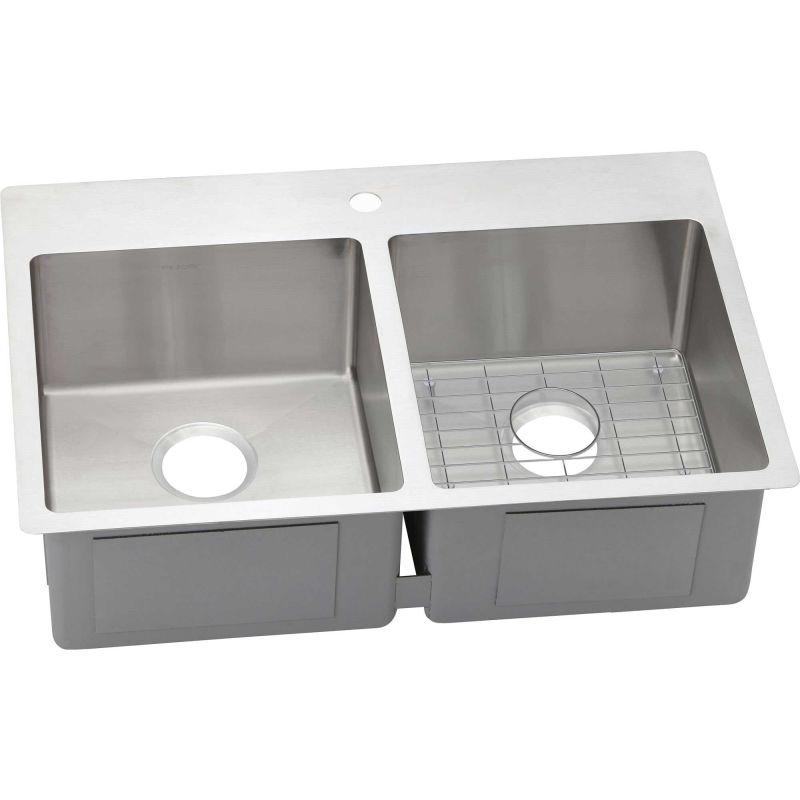 faucet | ectsr33229bg1 in 1 faucet holeelkay