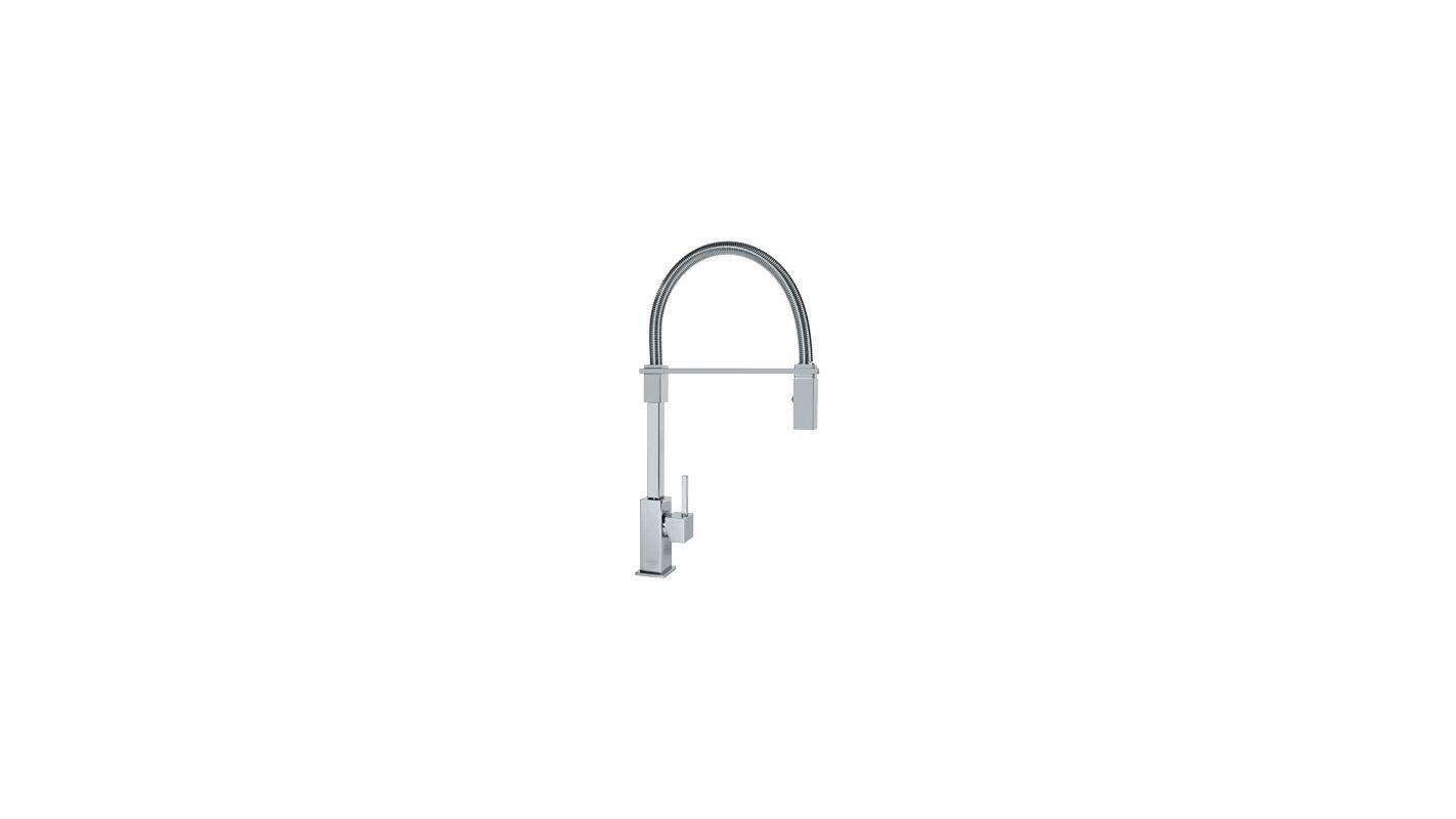 franke kitchen faucets franke ff2800