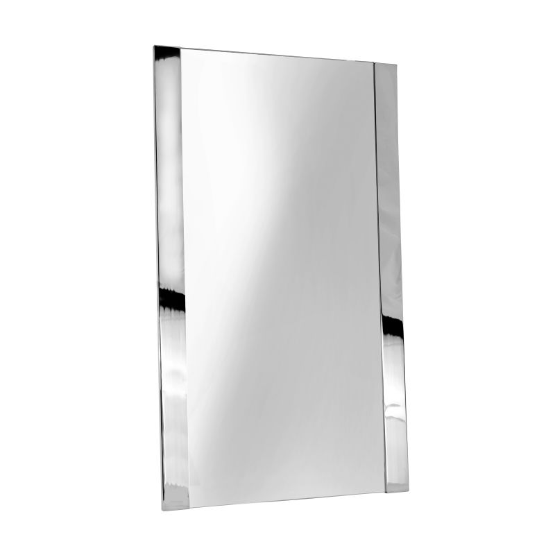 faucetcom 4741pc in polished chrome by ginger