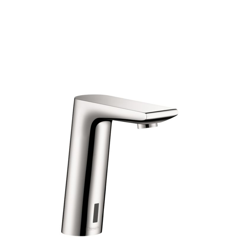 Charming Hansgrohe Gallery - The Best Bathroom Ideas - lapoup.com