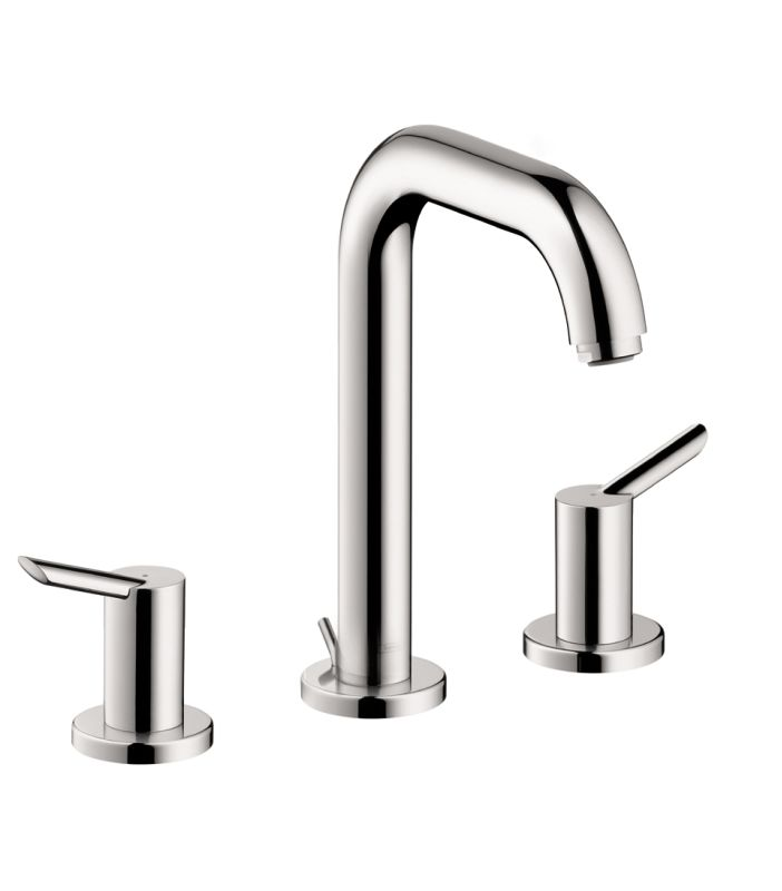Faucet.com | 31730001 in Chrome by Hansgrohe