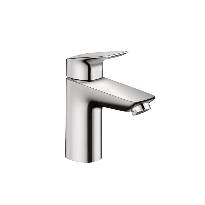 Bathroom Faucets Hansgrohe faucet | 71104001 in chromehansgrohe