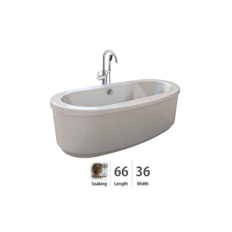 Bathroom Faucets Jacuzzi faucet | inb6636bcxxxxw in whitejacuzzi