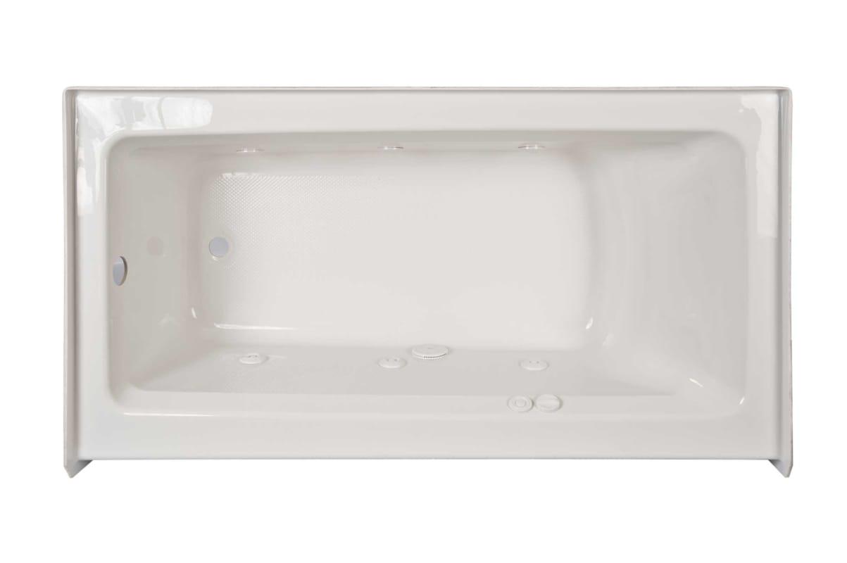 Bathtub Tile Flange   Cintinel.com