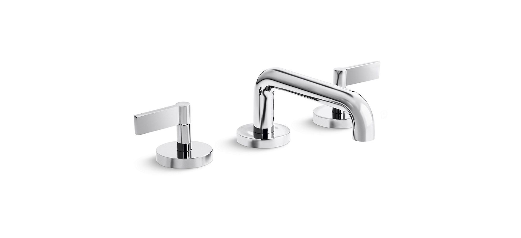 faucet com p24491 lv cp in polished chrome by kallista click to view larger image