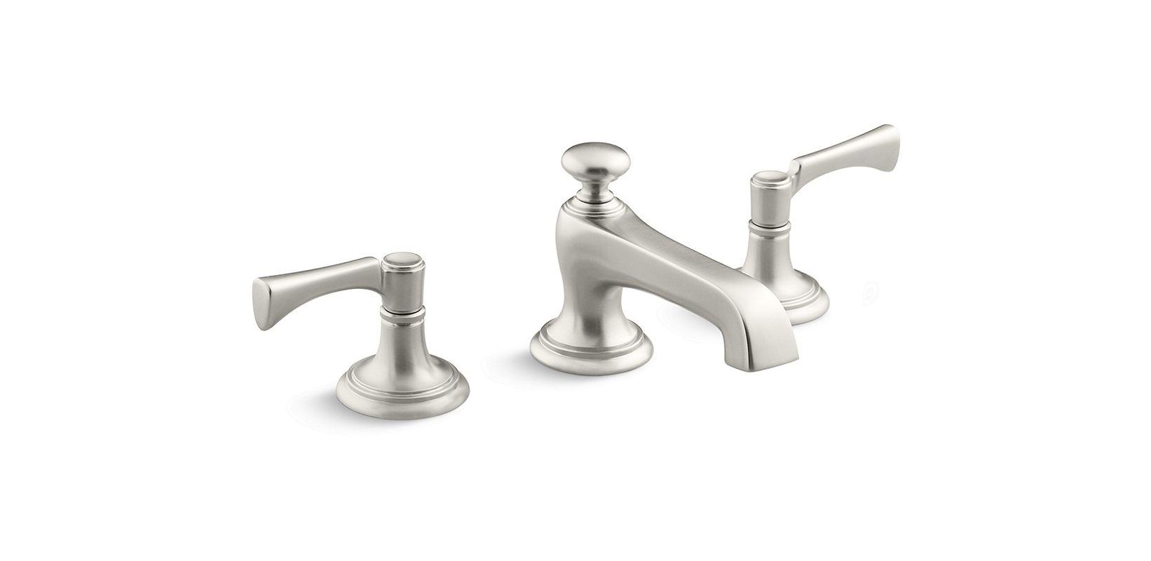 Kallista Faucet Parts - Homebase Wallpaper