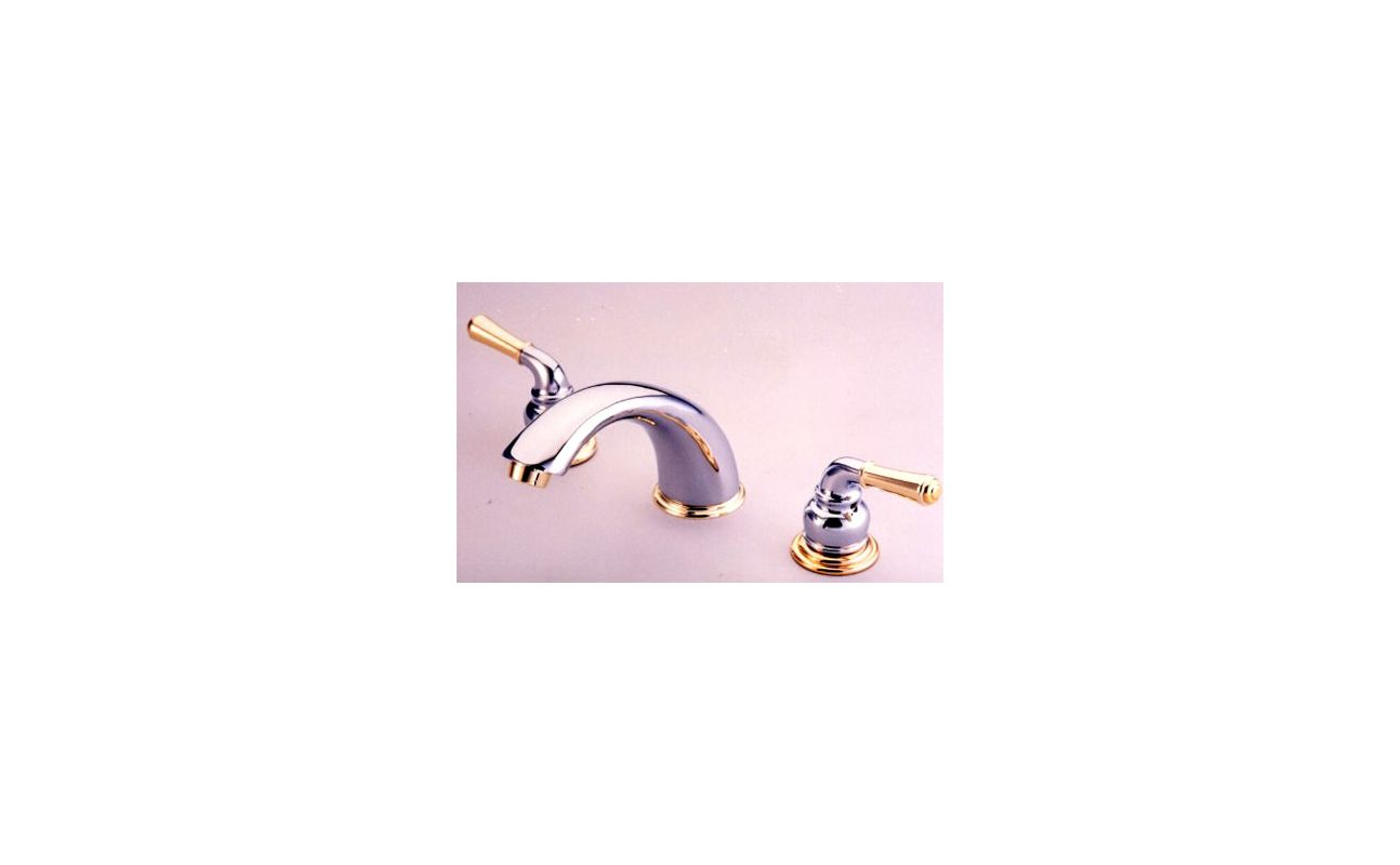 faucet com kb965 in oil rubbed bronze by kingston brass