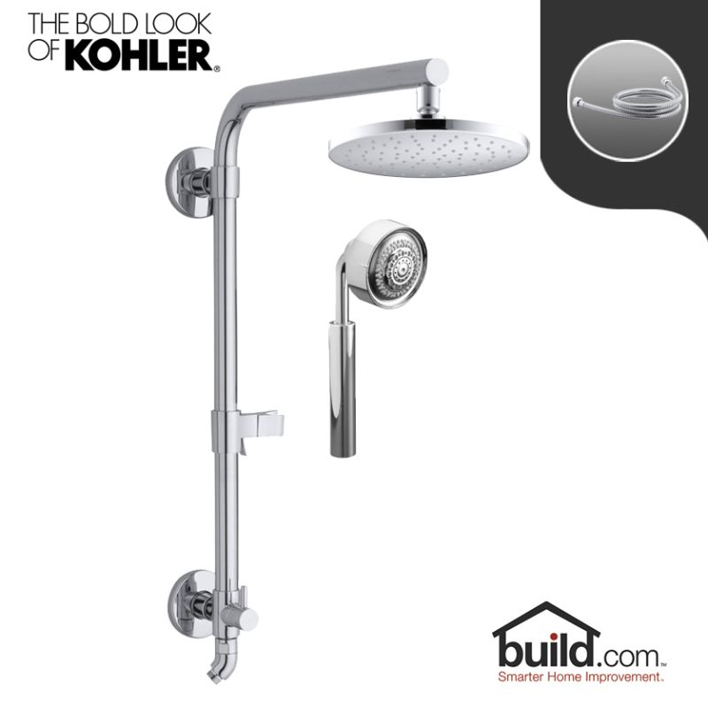 exclusive savings on kohler