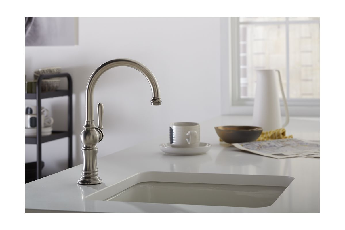 faucet com k 99264 2bz in oil rubbed bronze 2bz by kohler