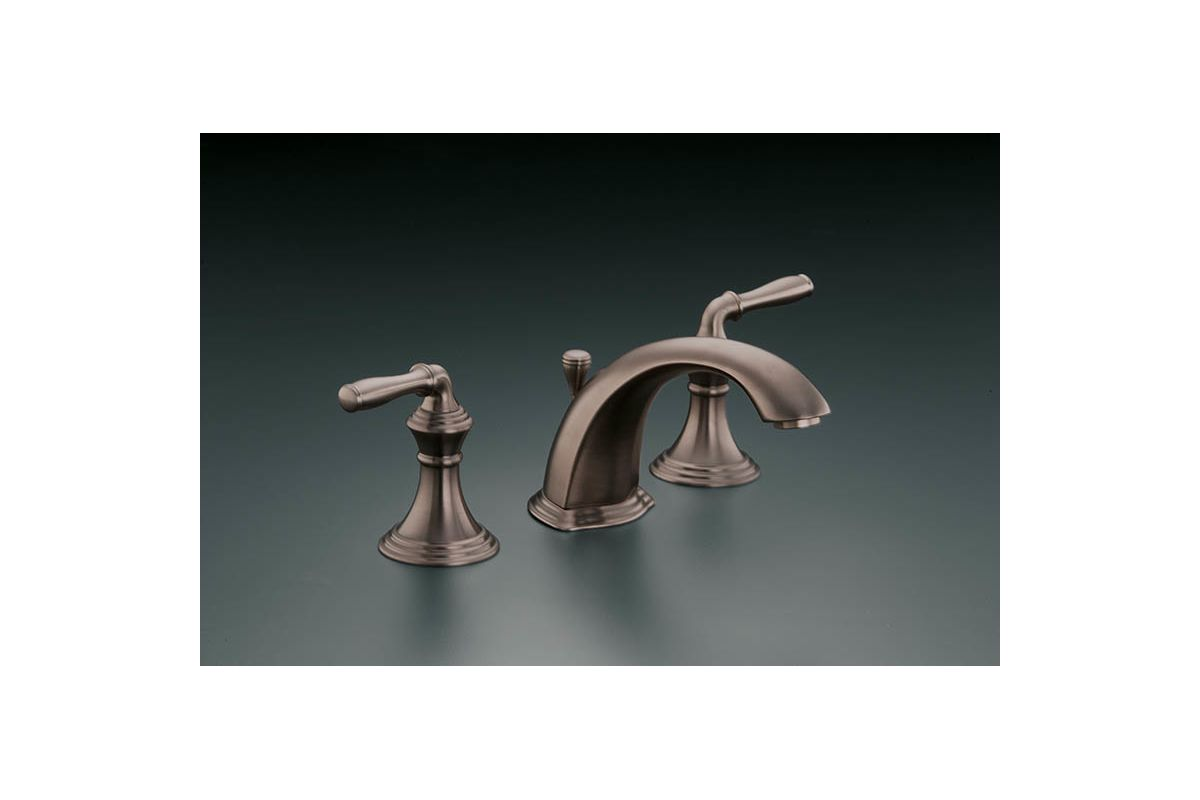 best prices on bathroom faucets