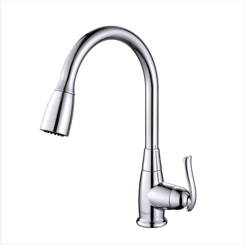 Exceptional Faucet.com