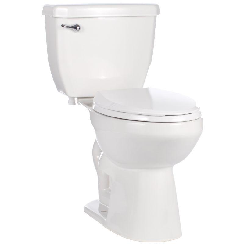 bathroom faucets 8 inch widespread faucets