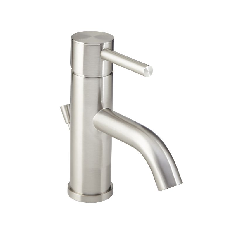 Mirabelle MIRWSED100P. Mirabelle Bathroom Faucets at Faucet com