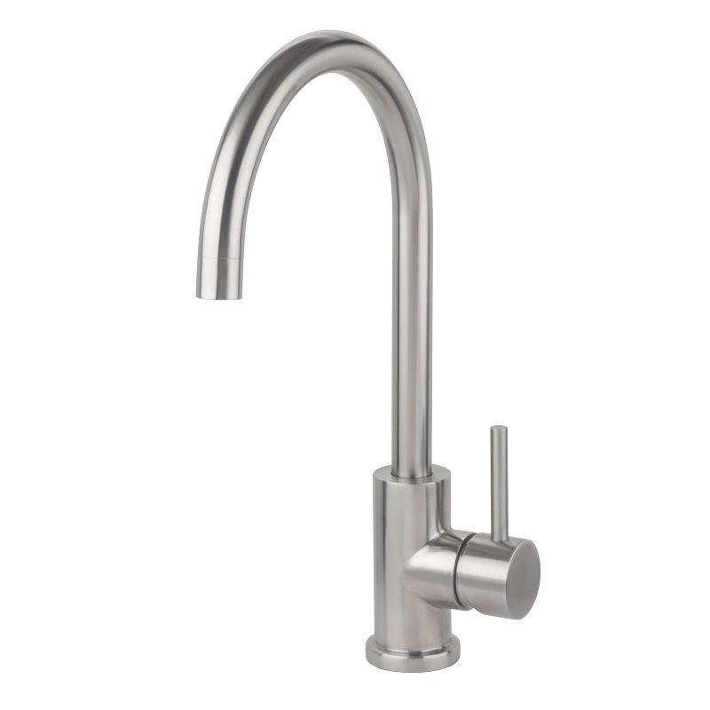 Kitchen Faucets at Faucet.com