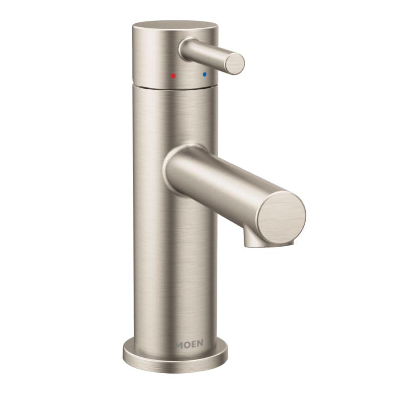 Best Moen Bathroom Faucet Images - Liltigertoo.com - liltigertoo.com