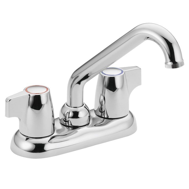 Laundry Sink Faucets at Faucet.com